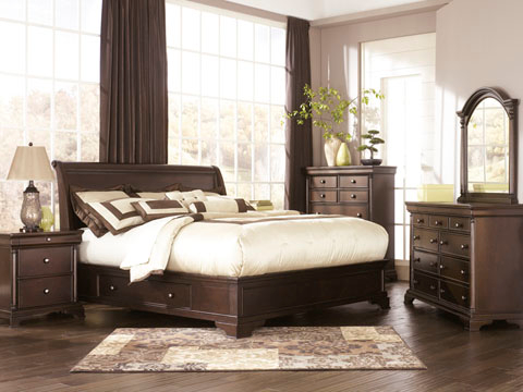 Value furniture pasadena in pasadena tx 77504 citysearch for Bedroom furniture 77584