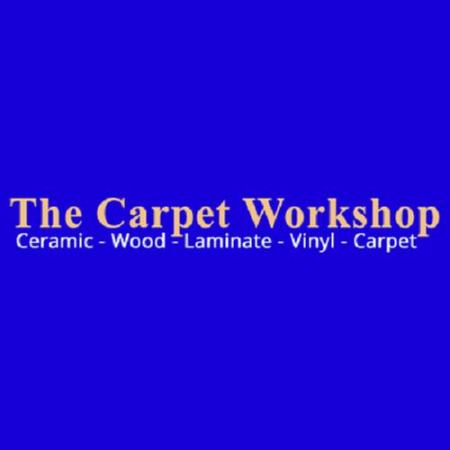The Carpet Workshop image 0