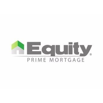 Equity Prime Mortgage - Joe Harris
