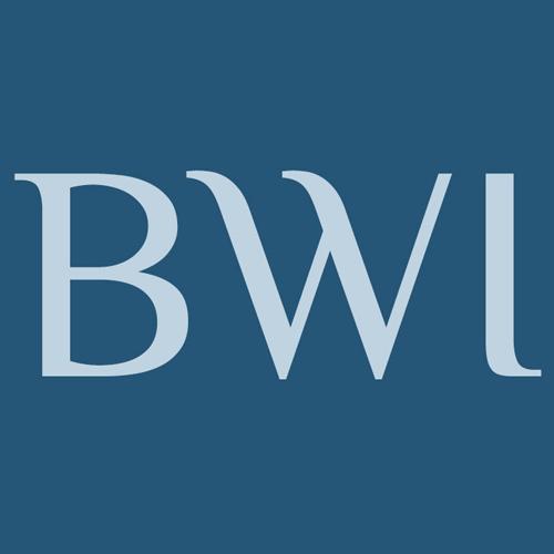 Blue Water Insurance