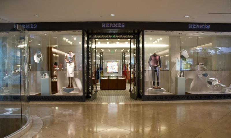 Hermès image 1