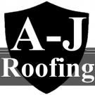 A-J Roofing & Waterproofing Co