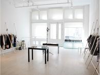 Image 3 | NEA Studio