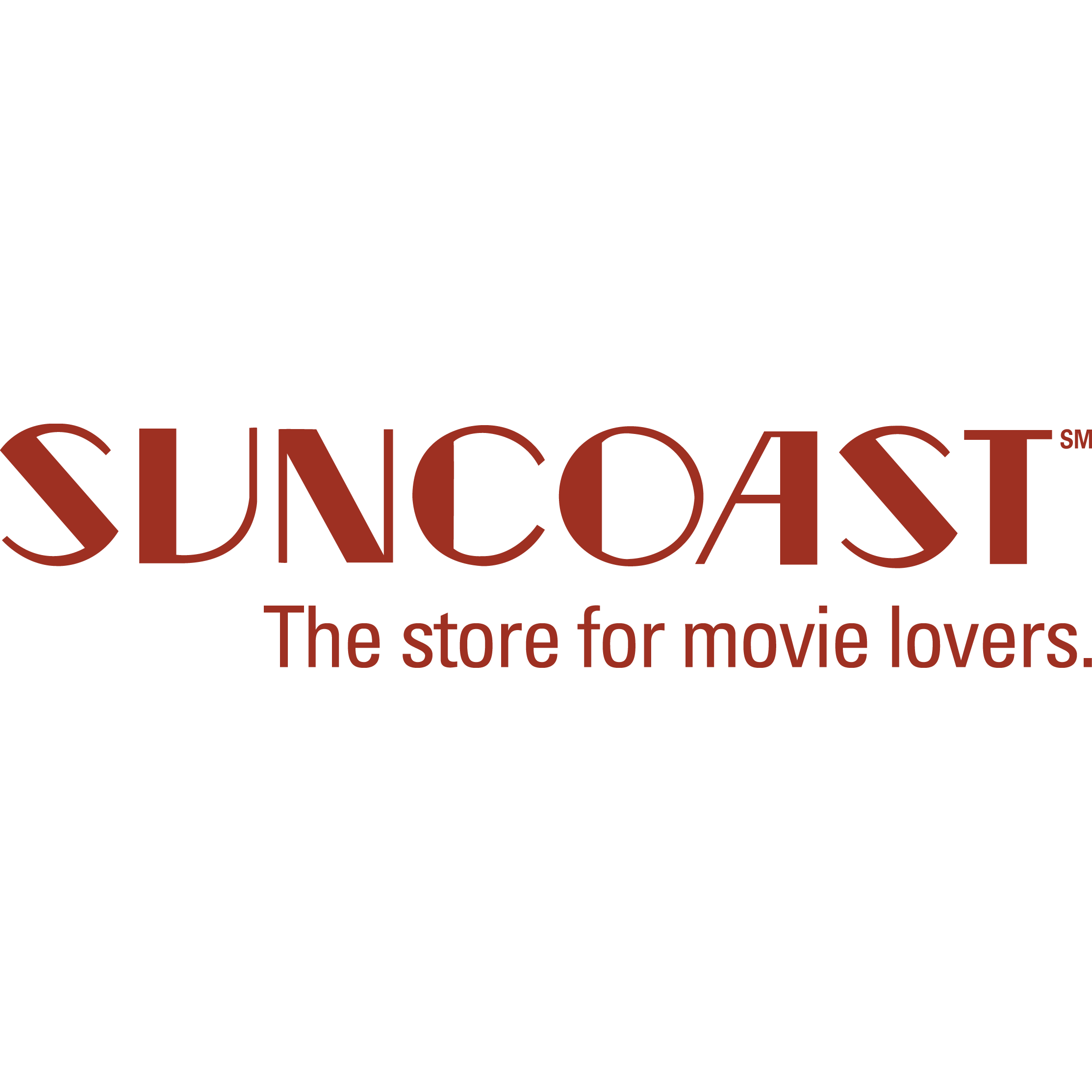 Suncoast Motion Picture Company
