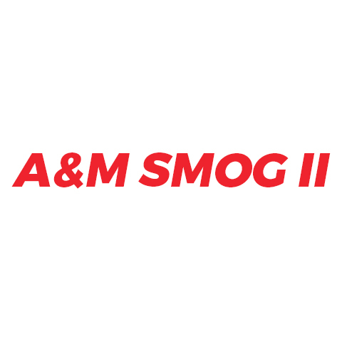 A&M Smog II