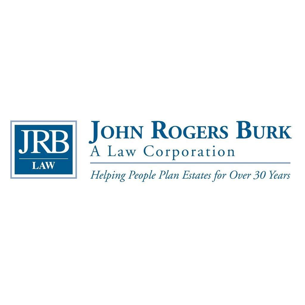 John Rogers Burk, A Law Corporation