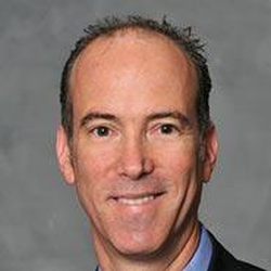 John Goldberg, MD image 0