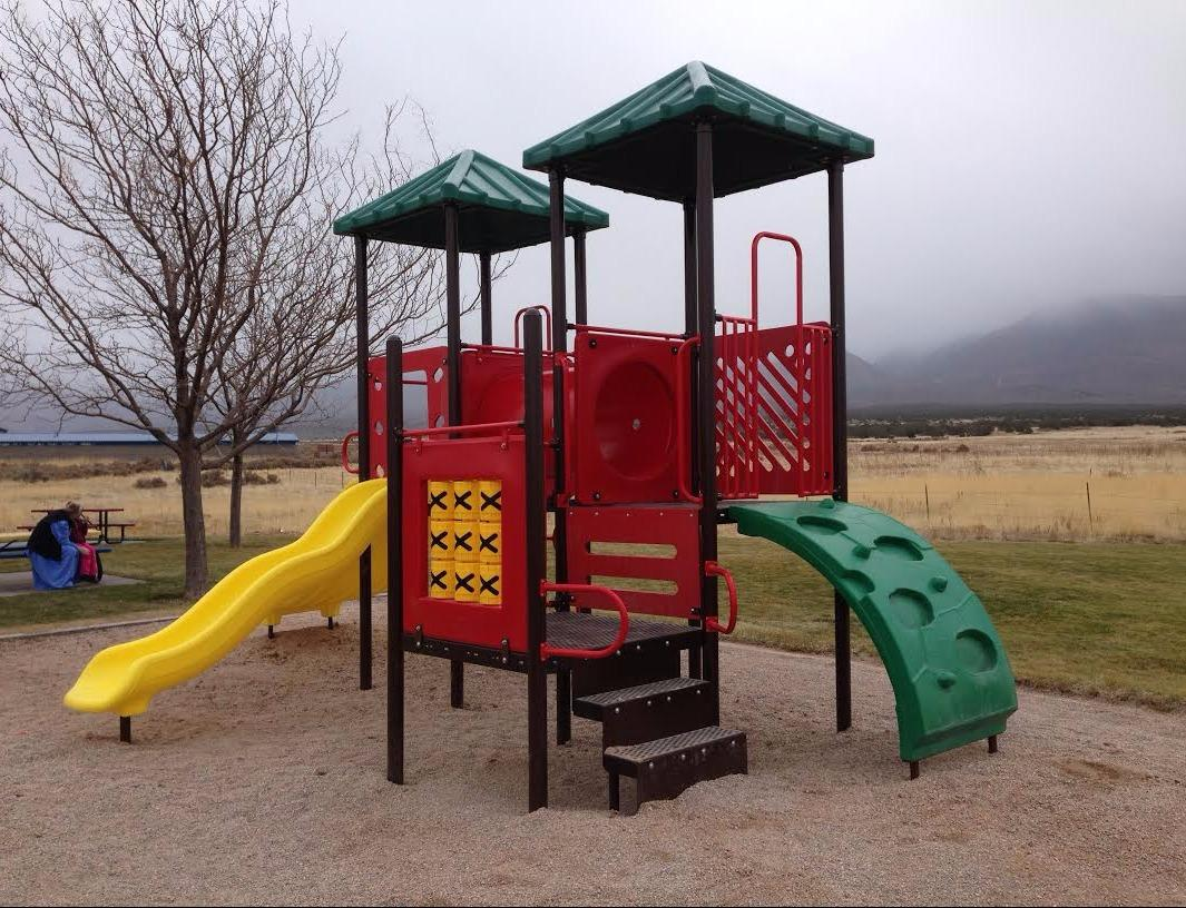 Fedex Locations West Valley City Utah