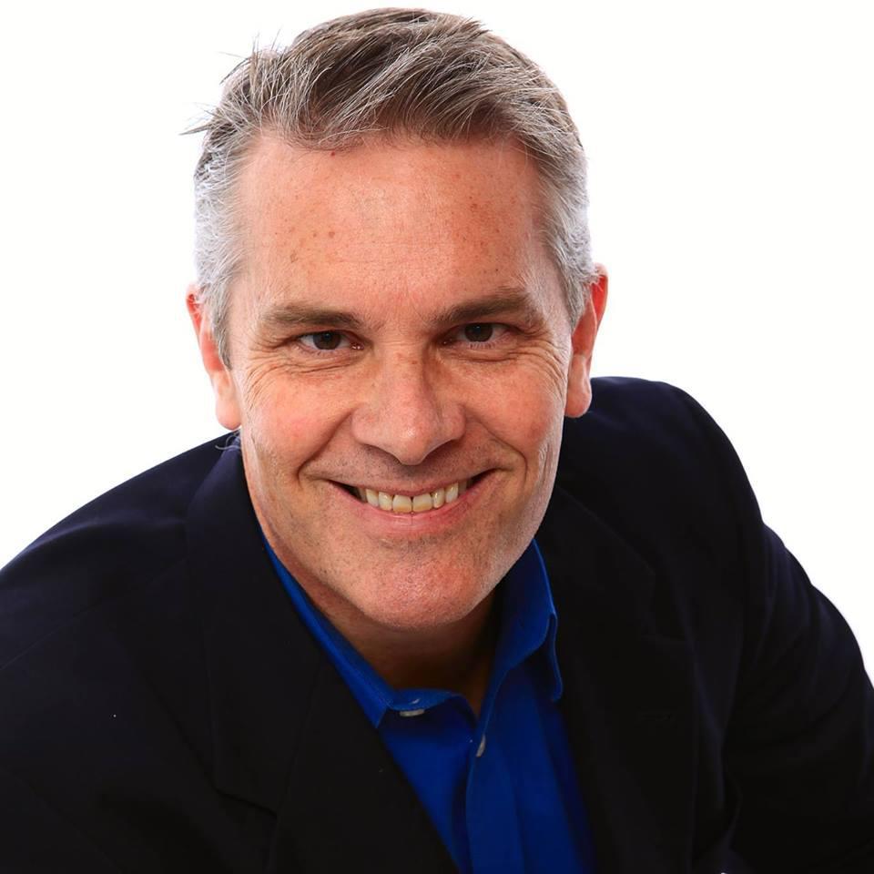 Gary Lentz - Pinnacle Home Loans image 0