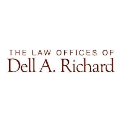 Law Offices Of Dell A. Richard