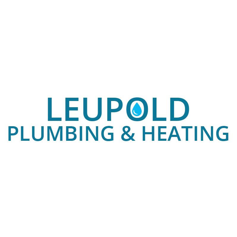 Leupold Plumbing & Heating image 0