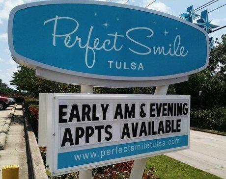 Perfect Smile Tulsa image 3
