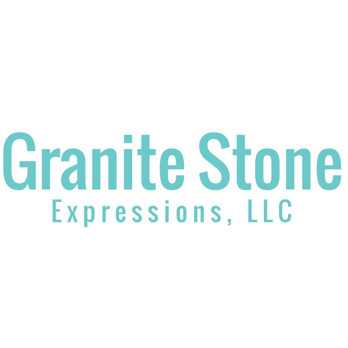 Granite Stone Expressions