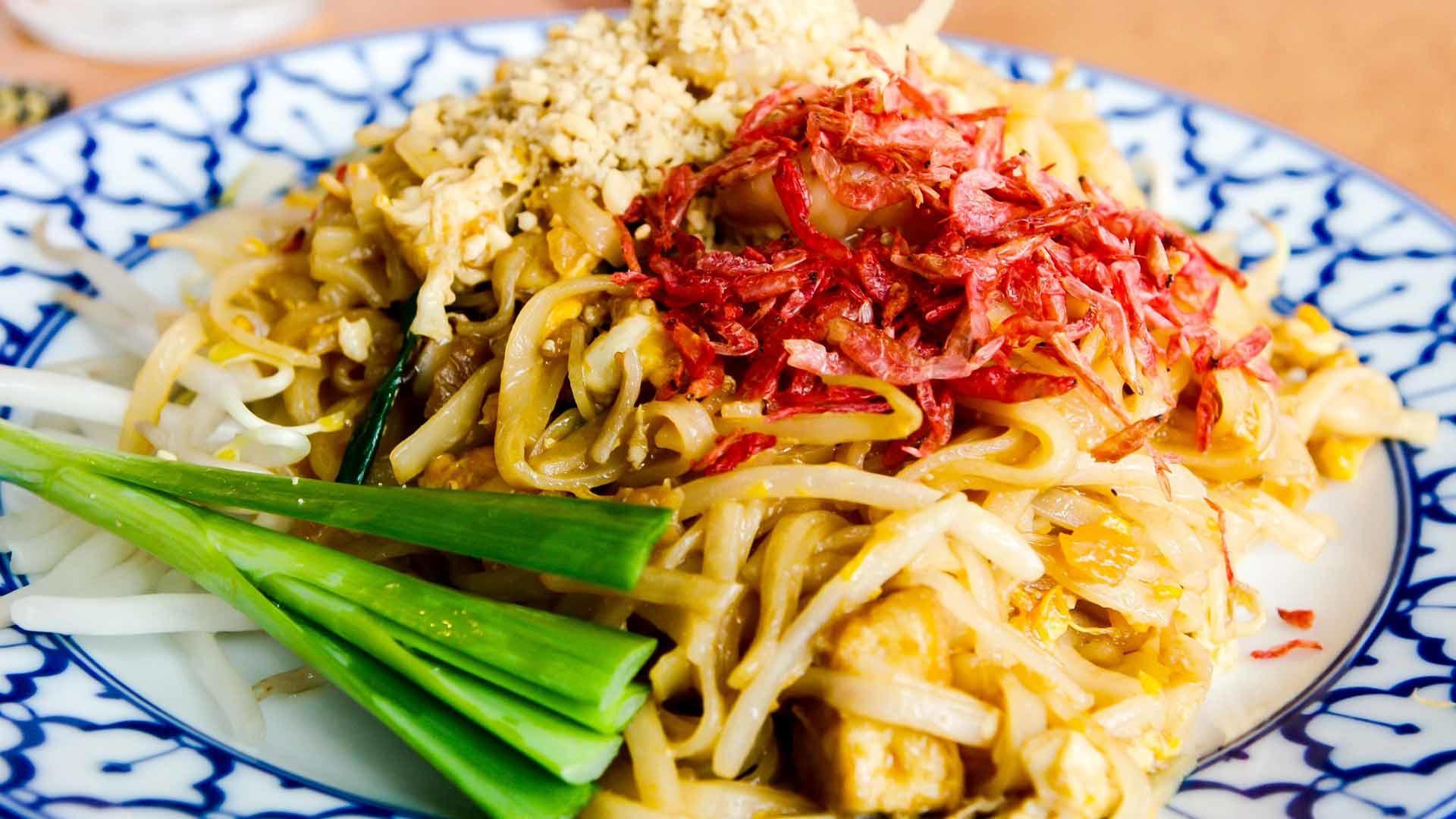 Thai Garden Restaurant image 3
