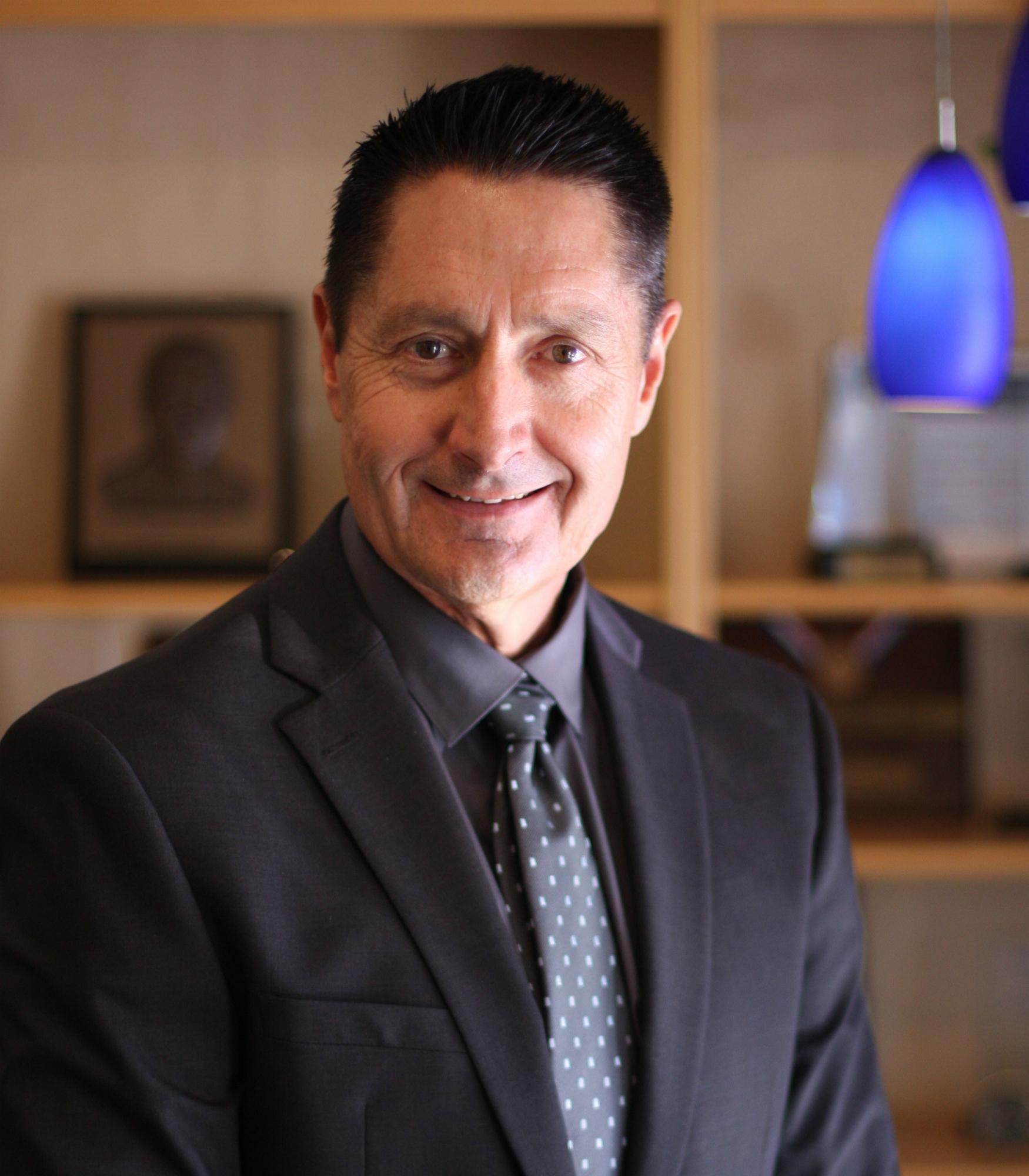 Gary Jolliff: Allstate Insurance