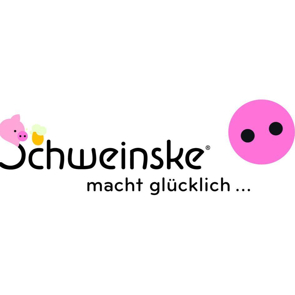 Logo von Schweinske Henstedt-Ulzburg - Elbgastronomie GmbH & Co. KG