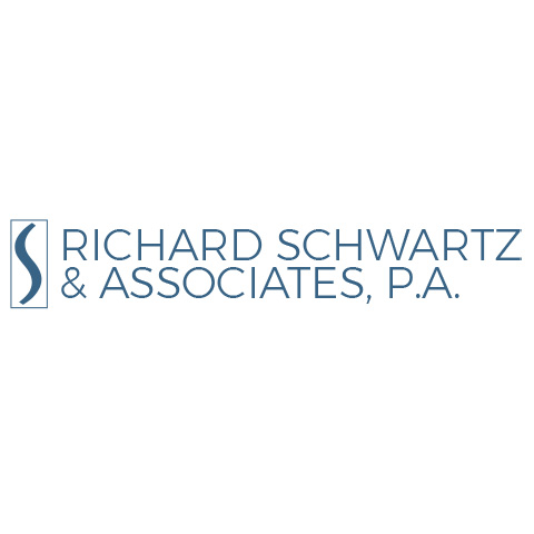 Richard Schwartz & Associates, P.A. image 15