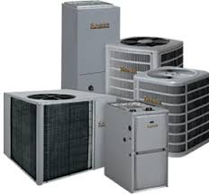 ADS- Air conditioning duct systems image 0