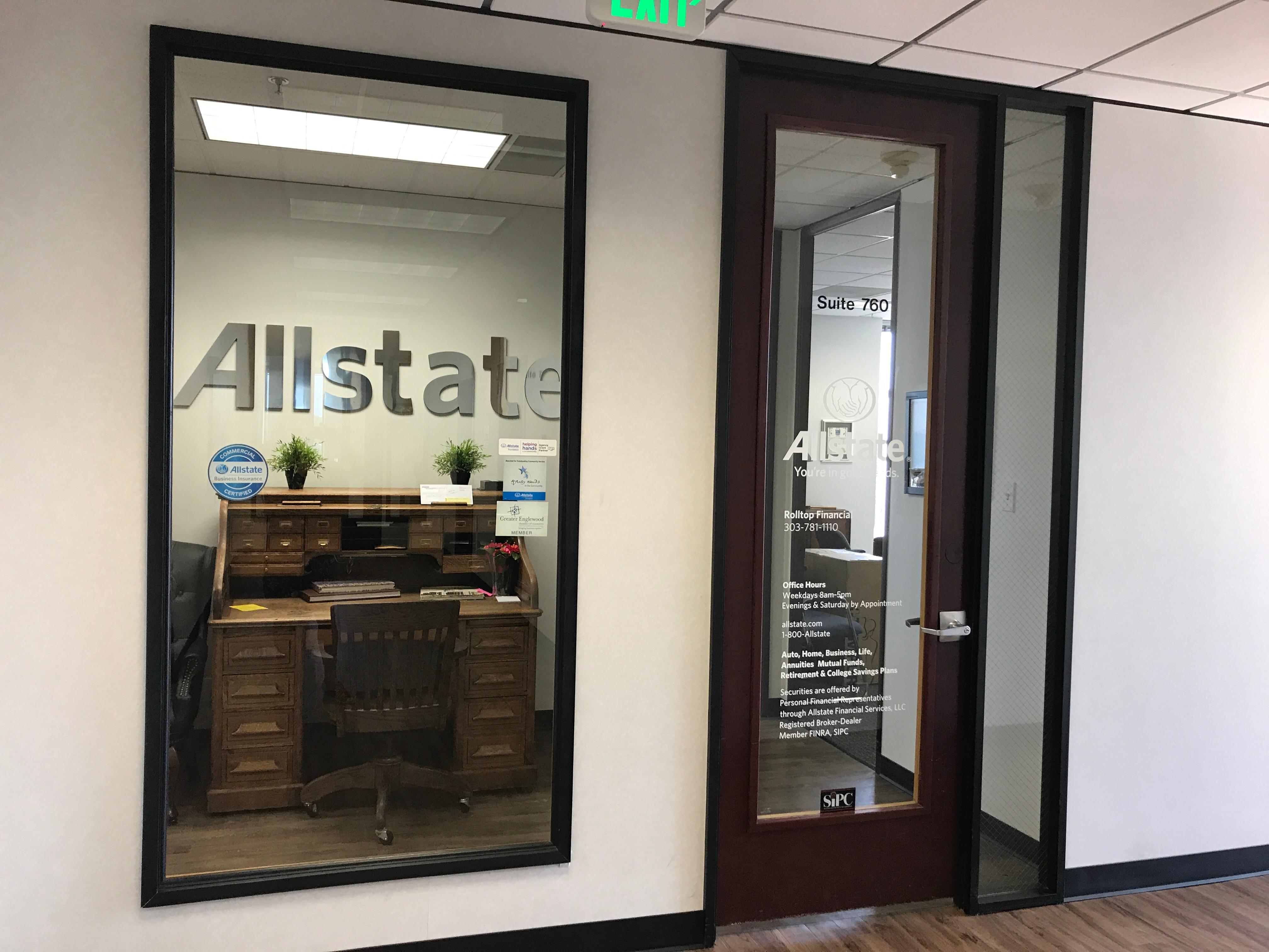 Allstate Insurance Agent: Ken Kelley image 1