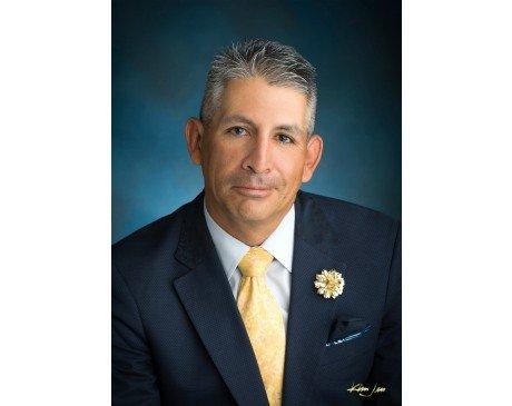 Sandia Foot & Ankle LLC: Floyd Pacheco, Jr., DPM