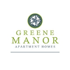Greene Manor image 1