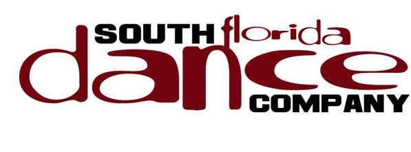 South Florida Dance Company image 11