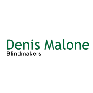 Denis Malone Blindmakers Ltd
