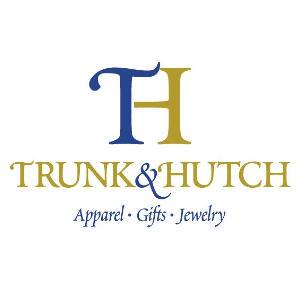 Trunk & Hutch