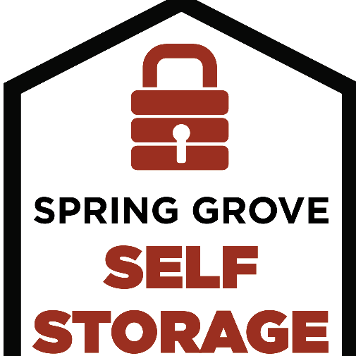 Spring Grove Self Storage