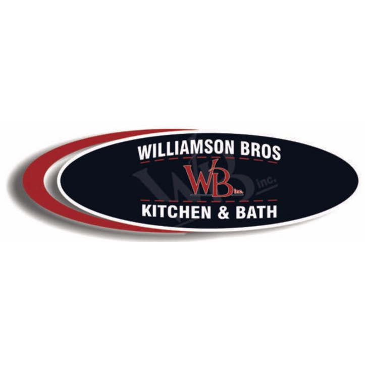 WB Kitchen & Bath