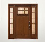 Arrowhead Door Company image 2