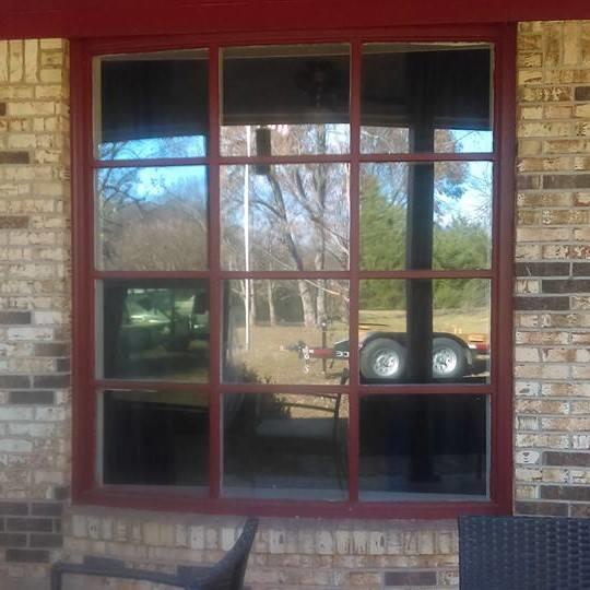 america 39 s best choice windows of nashville in nashville tn 37214 citysearch. Black Bedroom Furniture Sets. Home Design Ideas