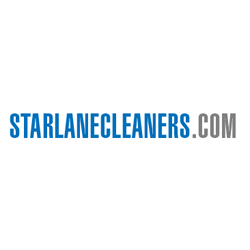 Starlane Cleaners & Tailoring