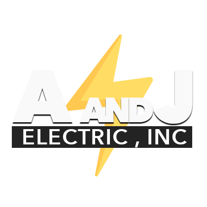A and J Electric, Inc
