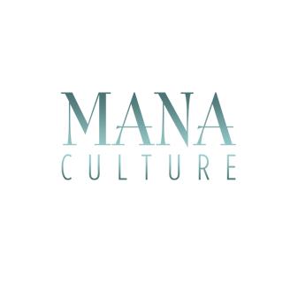 Mana Culture - Austin, TX 78702 - (512)391-1555 | ShowMeLocal.com