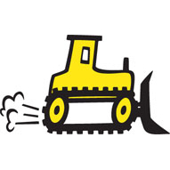 Affordable Excavating Inc.