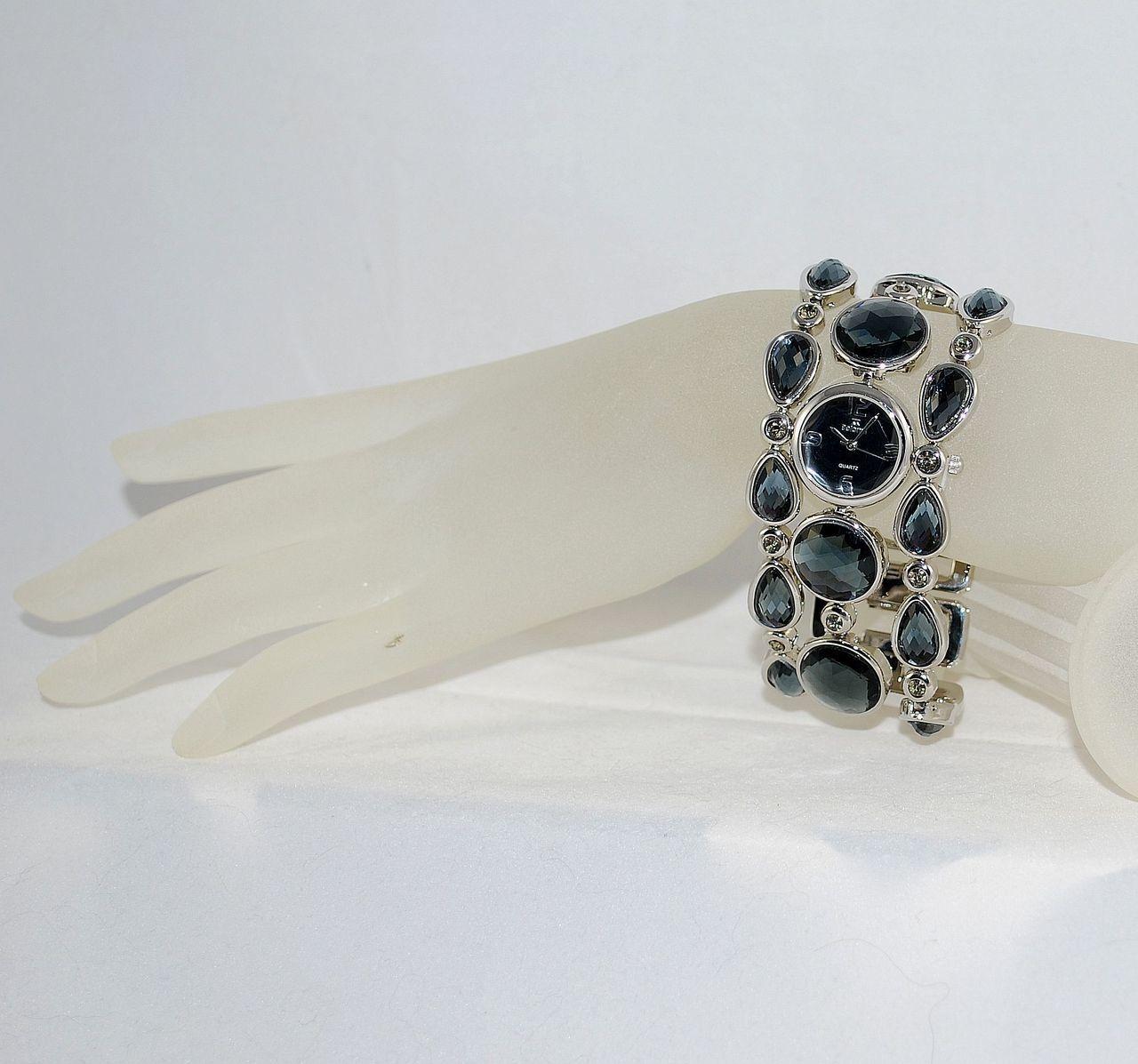 Enchanting Jewelry Creations image 27