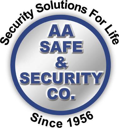 AA Safe & Security Company image 0
