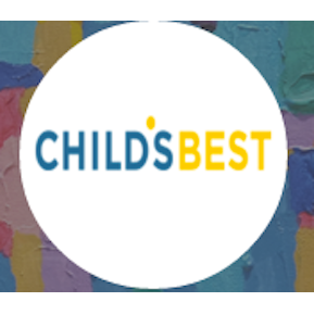 Child's Best: Dawn Learsy, MD