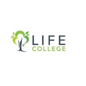 Life College OC