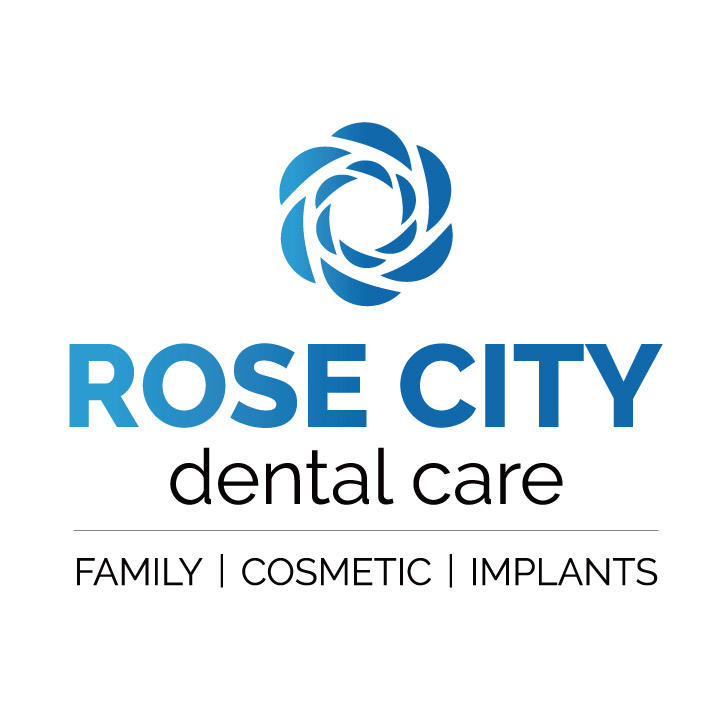 Rose City Dental Care Family, Cosmetic, Implants