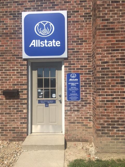 Allstate Insurance Agent: John Kloss image 1
