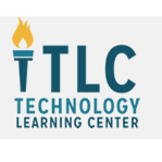 Technology Learning Center