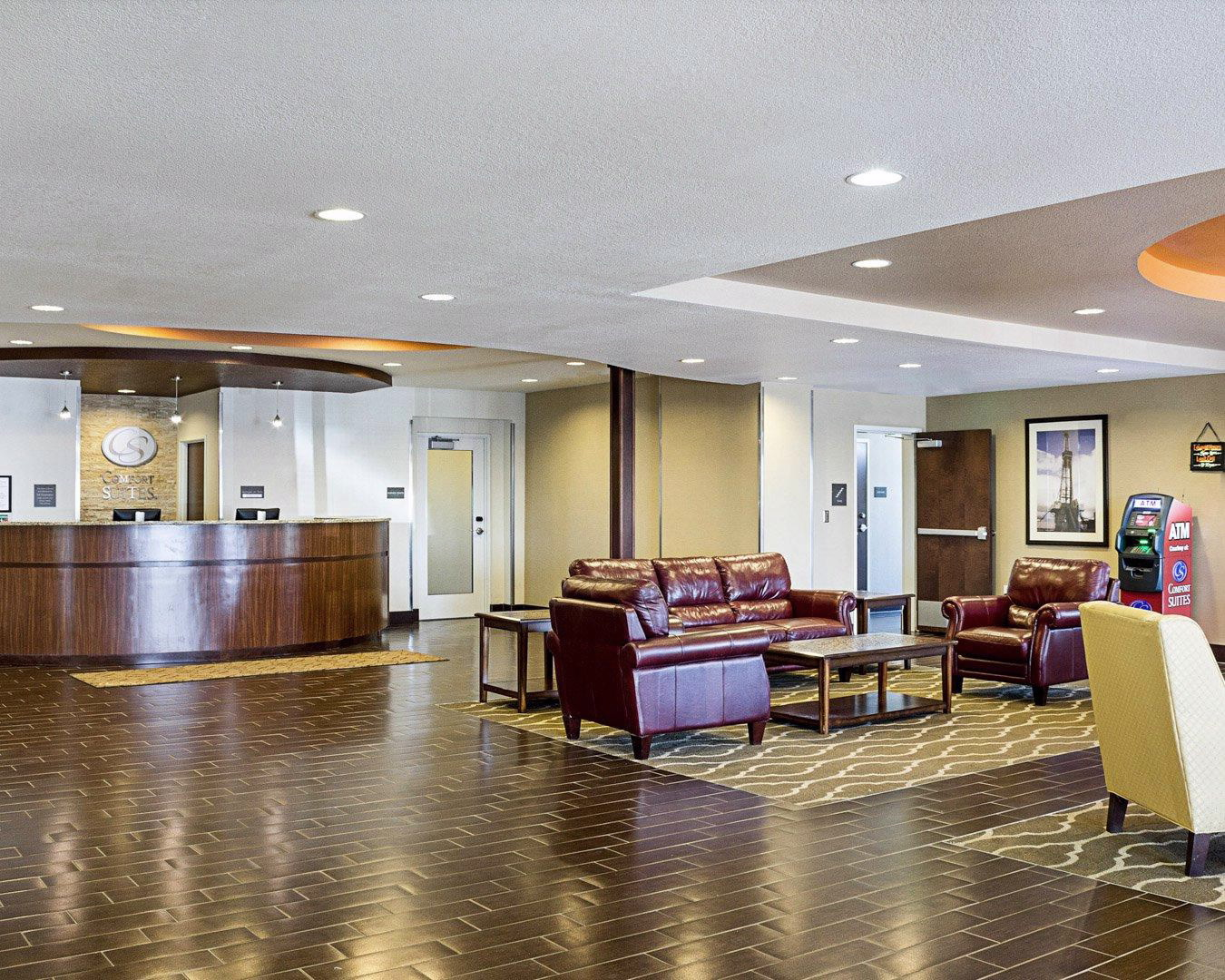 Comfort Suites In Minot Nd Whitepages