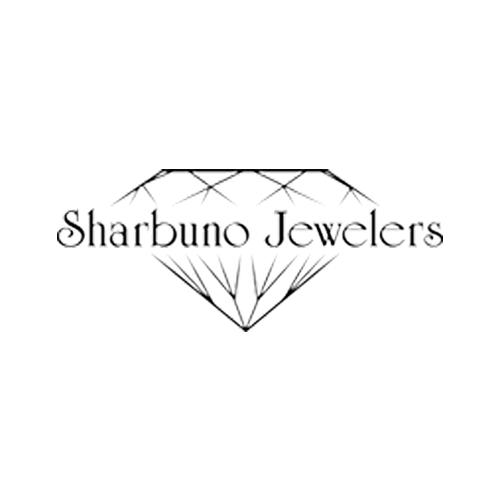 Sharbuno Jewelers