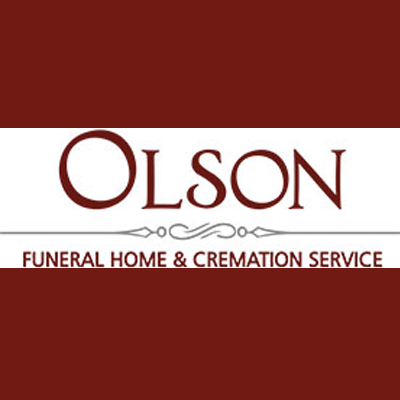 Olson Funeral Home & Cremation Service