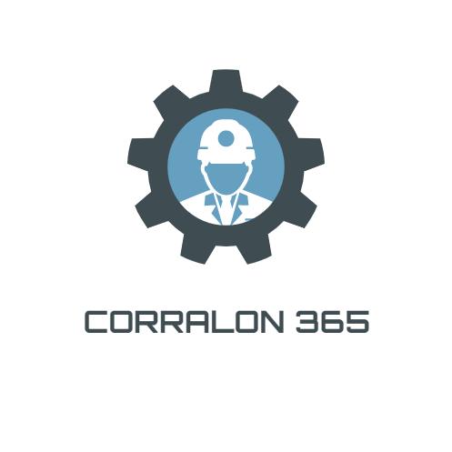 CORRALON 365