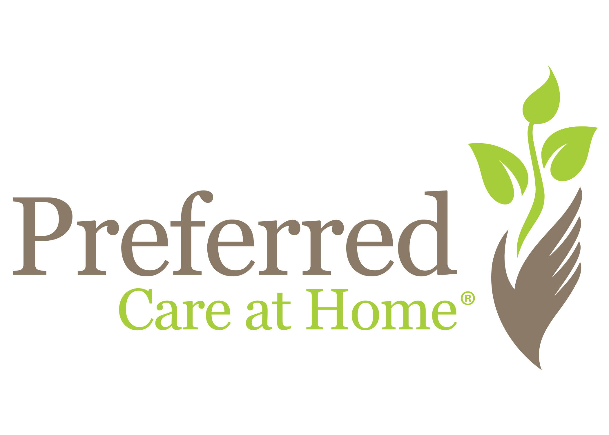 Preferred Care at Home of Cape Coral & Fort Myers image 0