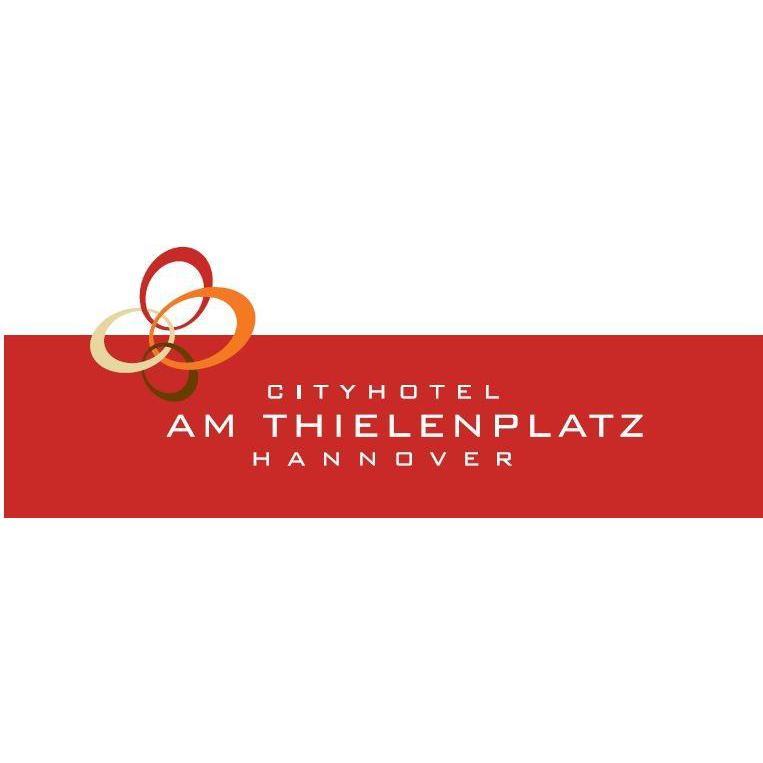 Cityhotel am Thielenplatz - Smartcityhotel