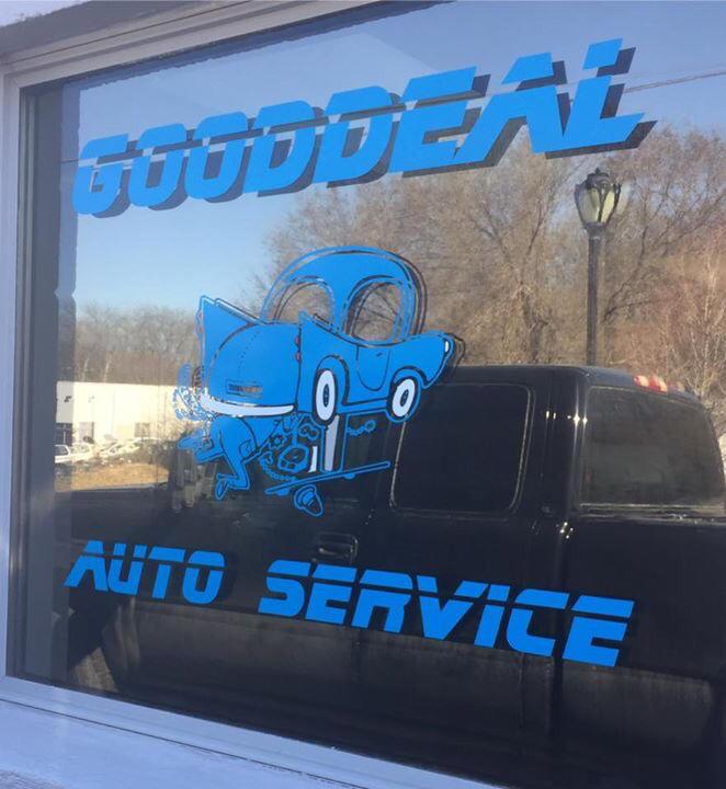 GoodDeal Auto Service image 10